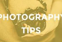 - PHOTOGRAPHY TIPS - / photography tips & tricks, photography for bloggers, photo idea book, tips for outdoor photo, tips for lifestyle photo, tips for indoor photo, tips for food photo, lifestle photography, digital photography, photography tips for begginers, quick tips, photo tips