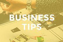 - BUSINESS TIPS - / Discover the best business tips - Découvrez les meilleurs conseils business pour votre blog & votre site  - business, business tips, business tricks, business hacks, businesstutorials, blogging for beginners, business tools, productivity, blogger, blogueur, conseils, astuces, blog, nouveau blogueur, blogueur débutant, conseils débutants, taxes, legal, talk, inspiration models