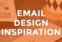 - EMAIL DESIGN INSPIRATION - / email design, blog design, user experience, design, web development, responsive email design, email design trend, email design inspiration, application design, mobile design, best clean design, best email design, design layout, graphic layout, design inspiration, simple email design, photography design