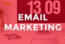 - EMAIL MARKETING -