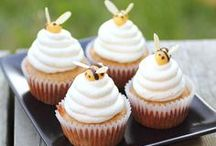 {eat: craving cupcakes} / by katy pie