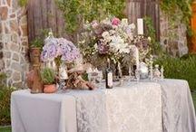 once upon a wedding / Weddings / by Brittanie England