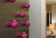 Holiday ideas / by Sandra Mercer
