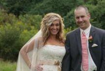 Saint Louis Wedding Films / Saint Louis Wedding Video by Jason Wathen and associates