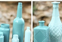 DIY: jars