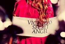 V S Angels