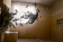 Art Attacks - Jeremy Geddes / Hyperrealistic Paintings by Jeremy Geddes