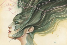 Art Attacks - J.S. Rossbach / Illustrations by J.S. Rossbach
