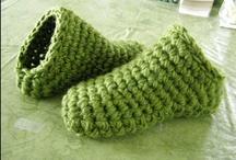 n e e d l e   s a y   m o r e ✂ - - - / sewing crochet knitting / by Karen Franklin