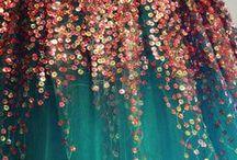 Colour / by Karen Franklin