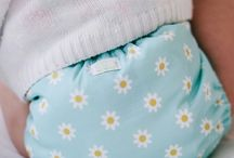Baba+Boo // Cloth Nappies / Our eco-friendly cloth nappies are well known for their quality and style, winning parenting awards and to date have  stopped 15 million disposable nappies going to landfill | www.babaandboo.com