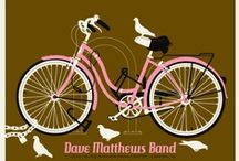 I <3 Dave