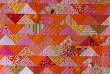 quilts quilts quilts / by Kathy Cannon