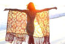 summer loving / Summer love / by A Vintage Dream