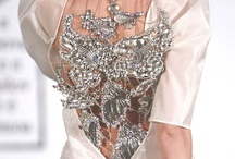 Haute Couture / by Tina Henry