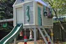 My someday beach house
