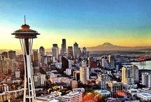 #NCIHC2013 in Seattle / The National Council on Interpreting in Health Care (NCIHC) will hold the 7th Annual NCIHC Membership Meeting on Friday and Saturday, June 7th and 8th, 2013 in Seattle, Washington. The event marks the return of NCIHC to Seattle – the location of the first national gathering of language access advocates which eventually led to the founding of the NCIHC.
