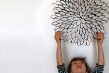 Schön gemacht - mit Papier