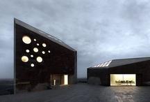 Arquitectura & Diseño / Arquitectura & Diseño