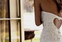 Wedding Bells / by Sara Aldeeb