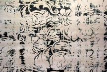 rugs / by Kate B