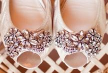 Shoes! / by Sara Aldeeb