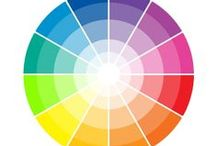 cores e combinações :)