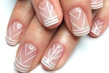 Nails / The perfect inspiration for your next manicure