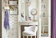 DIY & Classy Home Decor / Classy DIY & Home Decor