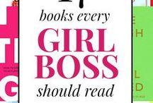 READING List / Best books READING List for entrepreneurs
