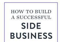 Business & Career Development / Business & Career Development tips
