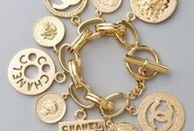 Trendy Accessories Selection / Trendy Accessories Selection to revive any outfits