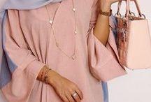 Abaya & Jalaba Love / Abaya & Jalaba Love Modest Fashion