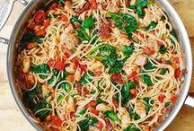 Healthy Dinner Ideas / Healthy Dinner Ideas Recipes
