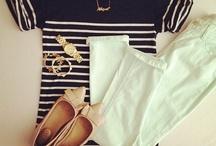 fashionbook / by Beej Carle