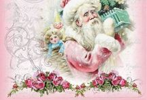 ♥ Visions Of Sugarplums ♥ / The Christmas Season brings the Best out in Everyone!! Jesus is the Reason for the Season! / by Cynthia Rose Rose