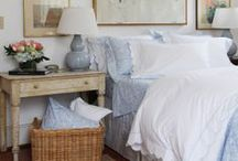 chez moi / classic. chic. comfort.  / by The Cusp by Dana J. Lindsay