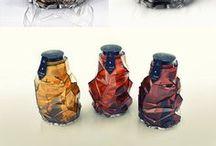 Pieces I like / by Pamela Grady