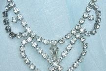 Vintage Bride / by Rescued Treasure