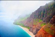 Best of Kauai / There's an island across the sea...