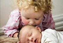 OH SOOO CUTE! / Precious babies, toddlers and children.  Melt my heart! / by Tammy ❤ Hoff
