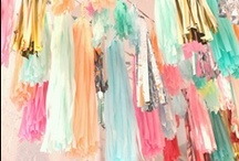 Pastel Magnificence