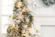Merry Merry / by Pamela Grady