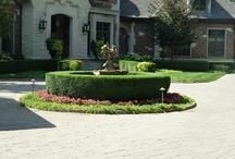 DeClark's Landscaping Services