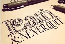 Journaling, art journal, visual journaling, sketch book