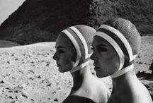 Vintage / by Svitlana Andriyets