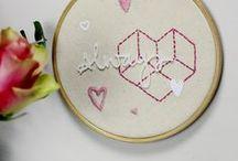 CUSTOMISATION / Toutes nos idées de customisation textile sont à retrouver ici !