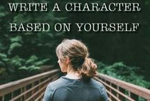 Publishing Tips / Resources for aspiring authors to get ahead in the publishing industry.