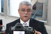 Noticias / Abajo los ladrones del PSUV