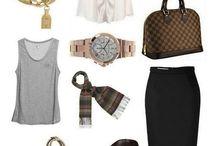 Moda | Consultoria